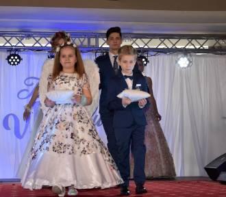 Targi Ślubne w hotelu Gromada w Pile [ZOBACZ ZDJĘCIA]