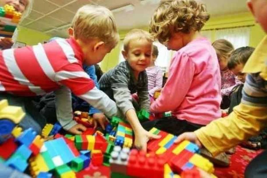 Zajęcia dodatkowe dla dzieci. Co tu wybrać? Nasze propozycje