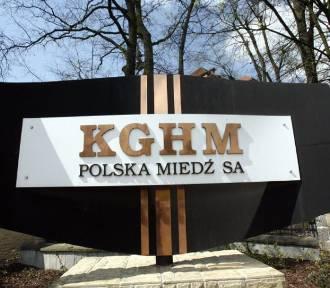 W KGHM podpisano porozumienie w sprawie podwyżek płac