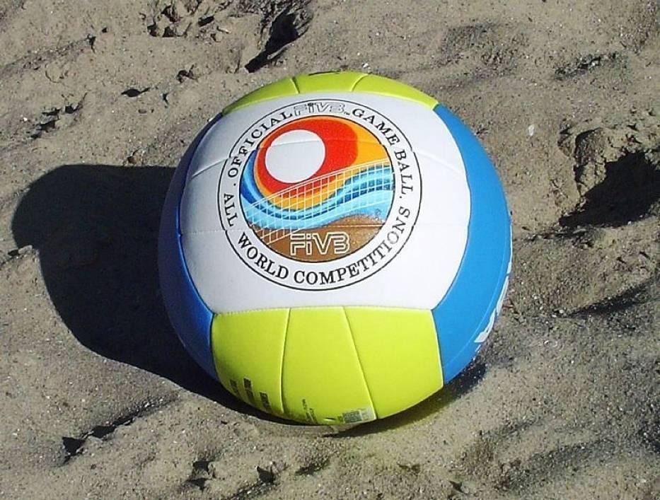 Kolejny turniej odbędzie się 8 sierpnia