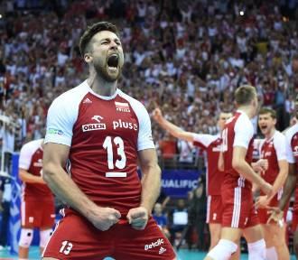 Polscy siatkarze będą walczyć o medal w Tokio. Poznaj ich sylwetki