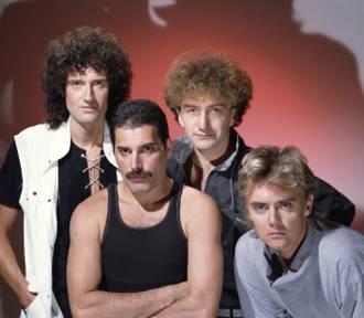 """""""Bohemian Rhapsody"""" zespołu Queen najczęściej strumieniowanym w sieci utworem muzycznym z XX"""