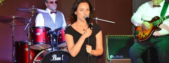 Koncerty on-line w Gminnym Centrum Kultury w Otyniu, maj 2020 r.