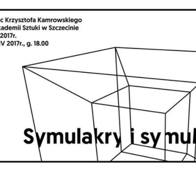 Recenzja Symularky i Symulacja