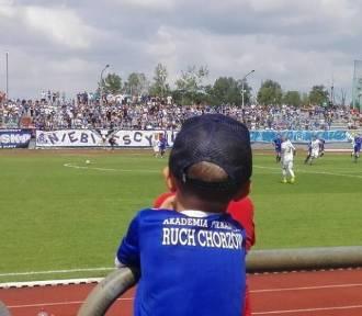 Regionalny Totolotek Puchar Polski. TOP7 wydarzeń