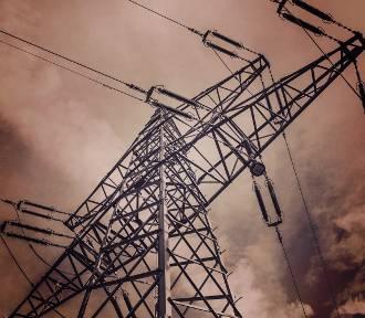 Gdzie dziś nie będzie prądu? Sprawdź wyłączenia prądu w woj. śląskim