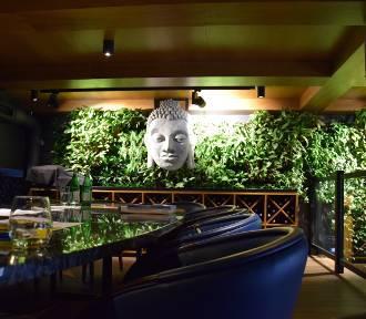 Orient w centrum tradycji – Thai Thai w Gdańsku