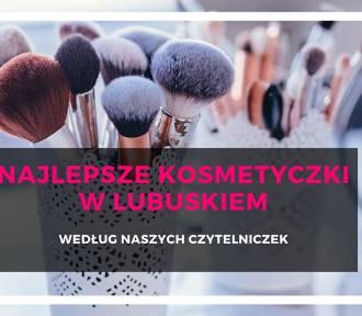 TOP 16 kosmetyczek w Lubuskiem. Ich makijaże są najlepsze