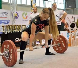 W Skierniewicach będą konkurować siłacze z całej Polski [ZDJĘCIA]