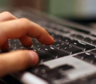 Mieszkanka Sztumu oszukiwała nabywców na portalach internetowych