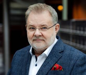Prof. Izdebski: Sfera seksualna w polskiej rzeczywistości jest upolityczniona