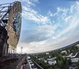 34. rocznica wybuchu w Czarnobylu. Wmawiano nam, że nic się nie dzieje