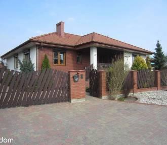 Najdroższe domy na sprzedaż w Koninie