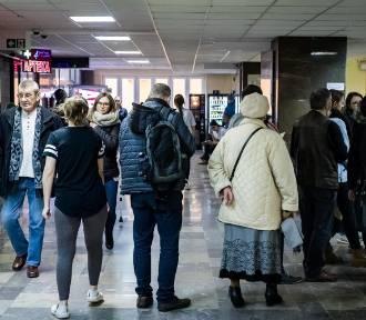 W Bydgoszczy brakuje szczepionek przeciw grypie. Szczyt zachorowań dopiero przed nami