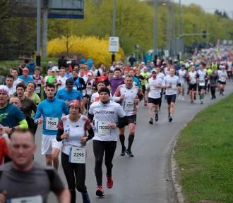 Odwołają poznański półmaraton z powodu koronawirusa?