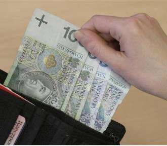 Ile się zarabia w województwie łódzkim? Takie były wynagrodzenia w marcu 2020 według GUS?