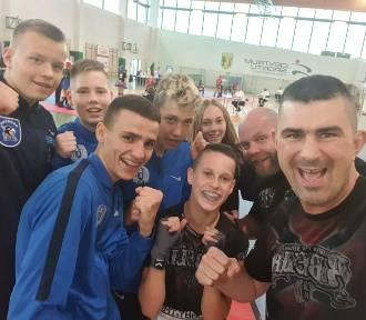 Rekordowa liczba medali i czołowe miejsca w rankingach - Rebelia podsumowuje rok 2020