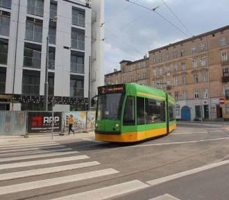 Idą zmiany w poznańskiej komunikacji. Co nas czeka?