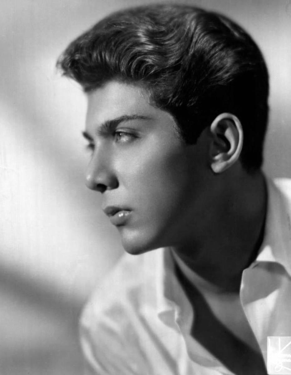 Paul Anka, 1963 r.