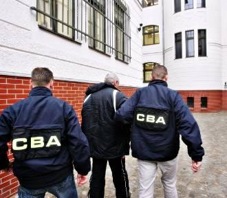 Kasjerka CBA ukradła 9 mln zł, wygrała 30 mln na zakładach, po czym całość przegrała