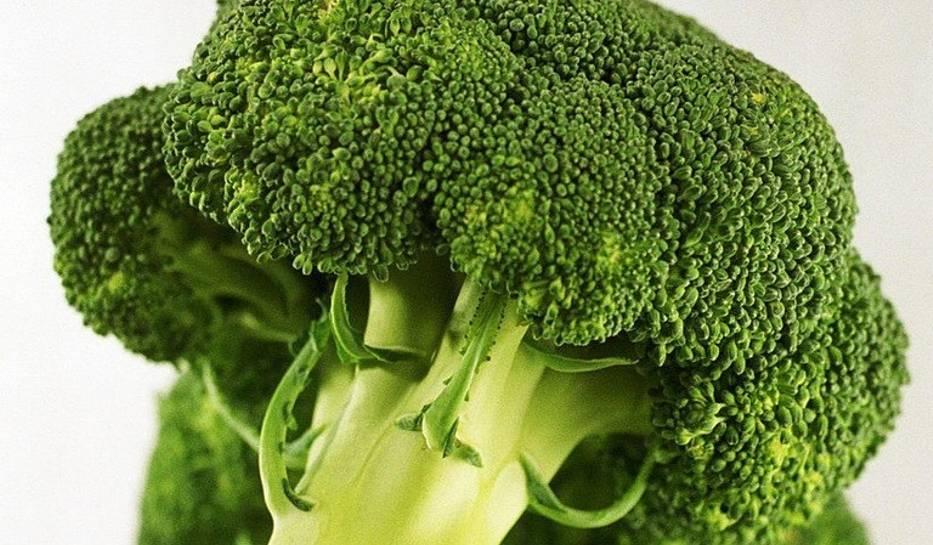 Zapiekanka warzywna [PRZEPIS]