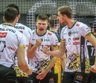 Trefl Gdańsk poznał rywali w Lidze Mistrzów