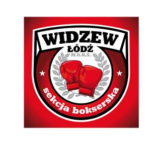 Widzew organizuje galę boksu