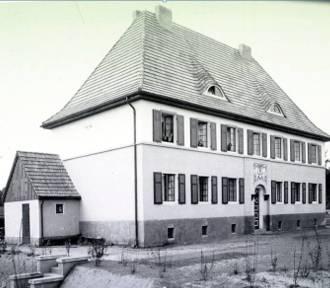 Nie uwierzycie, ale w XIX wieku działało w naszym mieście... sanatorium winne