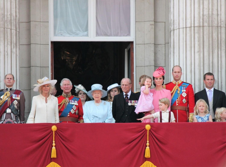 Brytyjskie media: Książę Karol ma koronawirusa