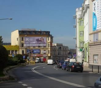 Ulica Adolfa Hitlera w Jeleniej Górze? Tak kiedyś nazywała się Twoja ulica