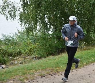 Baster Run w Murowańcu. ZDJĘCIA