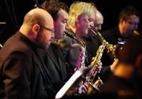 serwis randkowy jazz Enmax Calgary