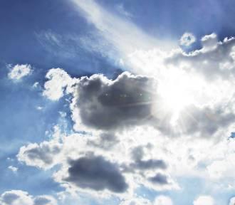 Pogoda tygodniowa dla Olsztyna. Sprawdź, jaka będzie pogoda w najbliższych dniach