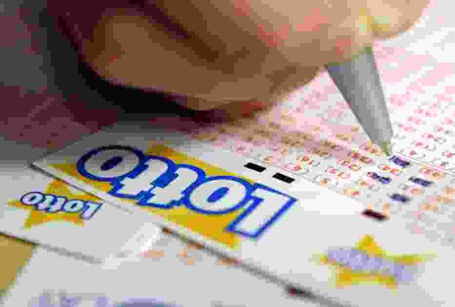 Wygrana w Lotto Plus w Łodzi