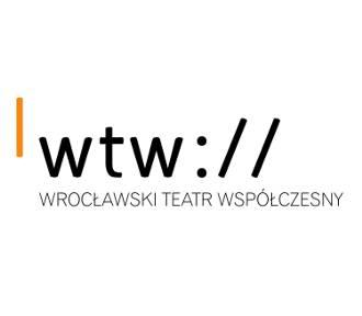 Premiery Wrocławskiego Teatru Współczesnego – sezon 2019/2020