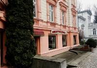 Kuchnia Gruzinska Naszemiastopl