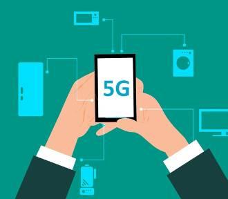 Gdzie w Krakowie jest dostępna sieć 5G? Niecały Kraków w zasięgu [MAPY 5G]