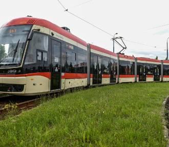 Transport i mobilność w Trójmieście. Warsztaty online dla mieszkańców już 17 czerwca