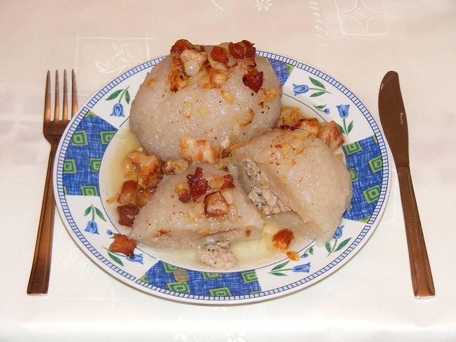 Kuchnia Warminska Naszemiastopl