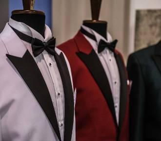 Warsaw Wedding Days 2019. Sprawdźcie, jak zorganizować wymarzony ślub i wesele na największych