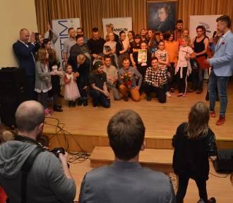 Miastko ma Talent. Wygrała Aleksandra Zabrocka (FOTO+VIDEO)