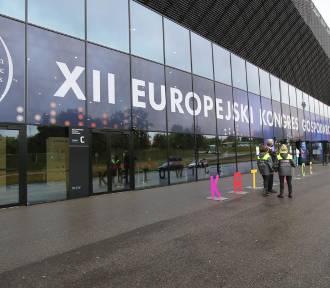 Europejski Kongres Gospodarczy 2021 odbędzie się we wrześniu