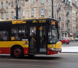 Nowe autobusy w Warszawie! Na ulice wyjedzie 100 takich pojazdów