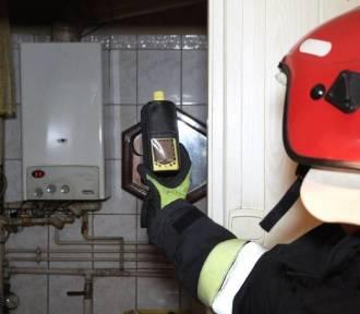 Czujka na straży Twojego bezpieczeństwa - tlenek węgla jest śmiertelnym zagrożeniem