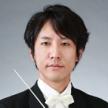 Naoyuki Hayashi