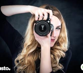 MISTRZOWIE FOTOGRAFII Tworzymy ranking najlepszych fotografów - profesjonalistów i amatorów