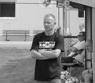 Ostatnie pożegnanie Tomasza Szcześniaka 27 grudnia