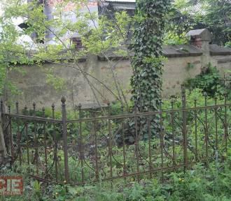 Cmentarz ewangelicki w Odolanowie jest nadal odwiedzany [ZDJĘCIA]