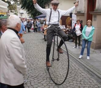Święto ulicy Niecałej w Kaliszu. Atrakcji w tym roku nie zabraknie