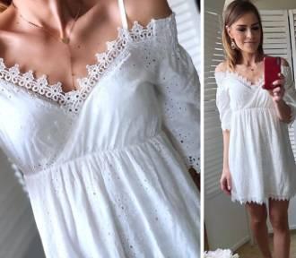 Zainspiruj się naszymi propozycjami na lato 2020. Modne sukienki i nie tylko[FOTO]
